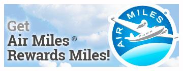 air-miles-ico