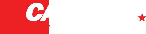 carstar-logo